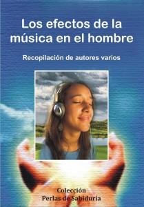 Los efectos de la música en el hombre