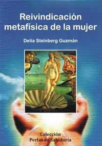 Reivindicación metafísica de la mujer
