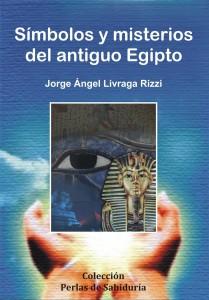 Símbolos y misterios del antiguo Egipto