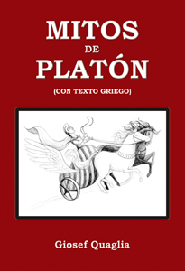 Mitos de Platón