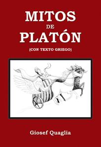Mitos-de-Platon
