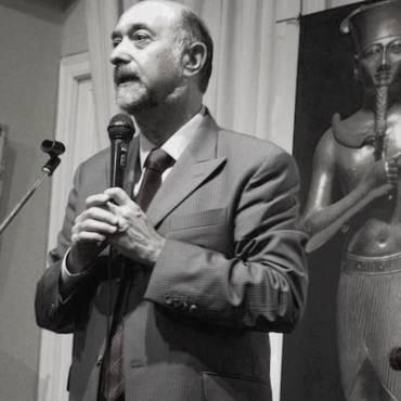 Fernando Schwarz