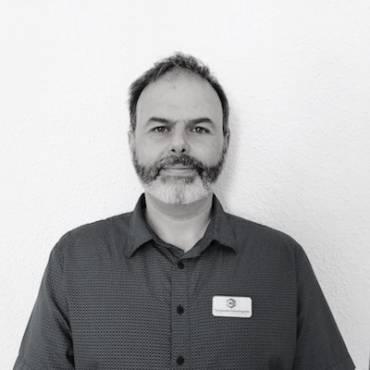 Héctor Gil García