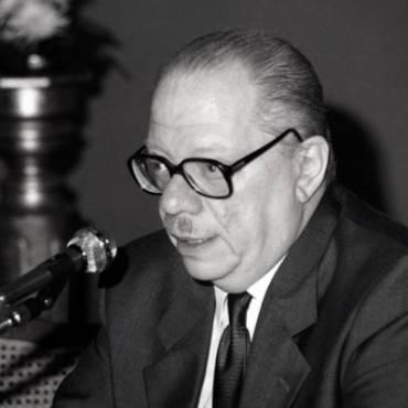 Jorge Ángel Livraga Rizzi