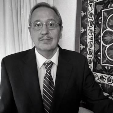 Juan Martín Carpio