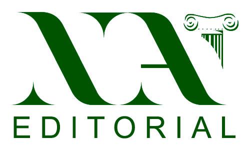 Editorial-NA