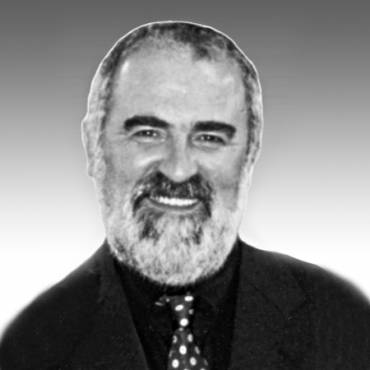 Michel Echenique