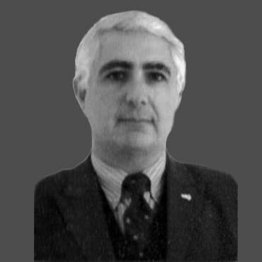 Oscar Villar Serrano